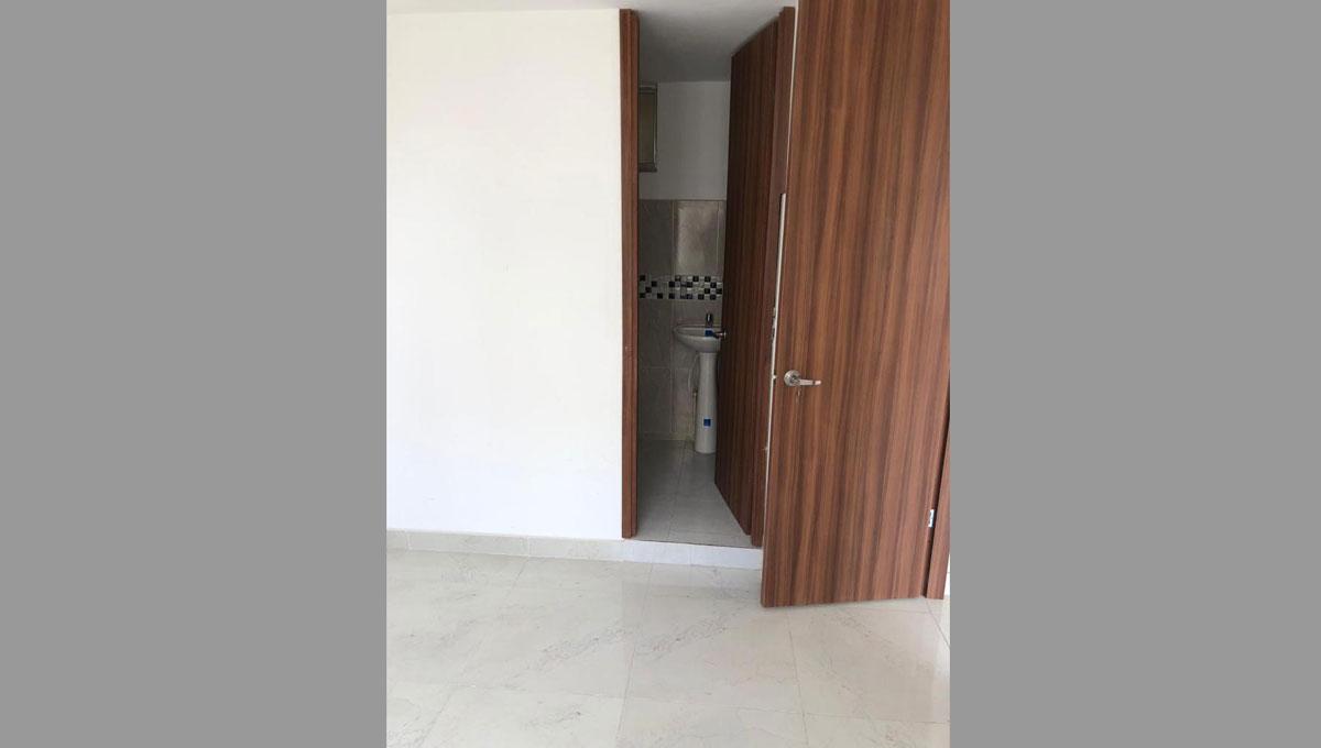Apartamento-Ricuarte-Bano
