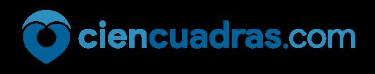 CIEN CUADRAS (COLOR)
