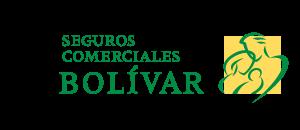 Seguros Comerciales Bolivar