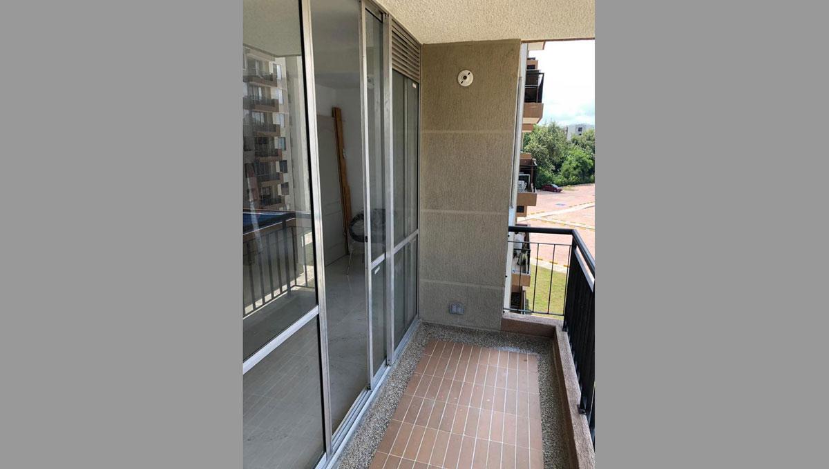 balcon-vista-lateral