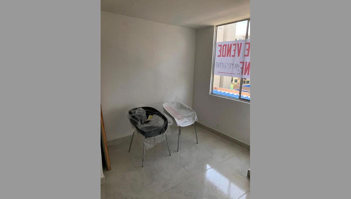 habitacion-sillas
